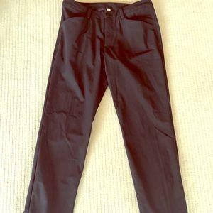 COPY - Men's lululemon ABC Pant